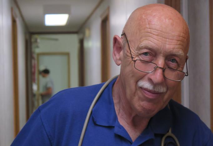 THE INCREDIBLE DR  POL 6   Novaguide gr