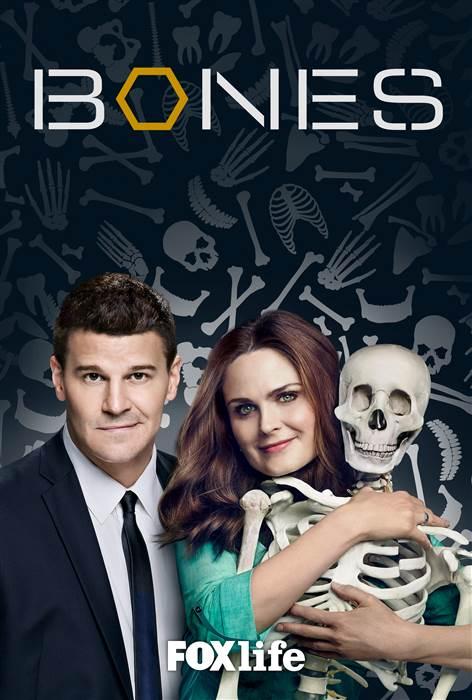 BONES 10