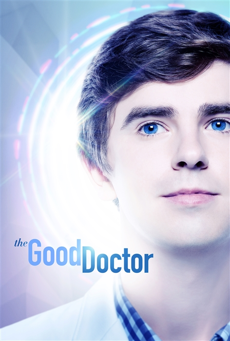 THE GOOD DOCTOR II