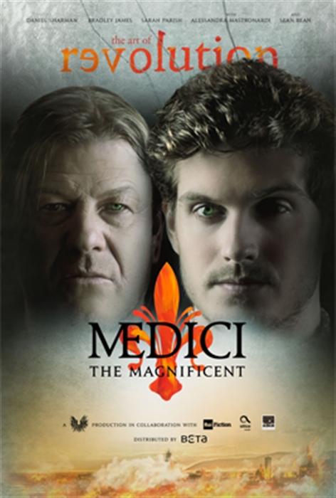 MEDICI: THE MAGNIFICENT